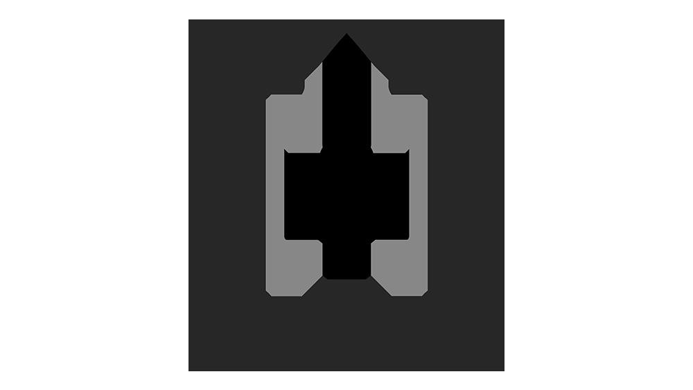 x5212s sunnysky